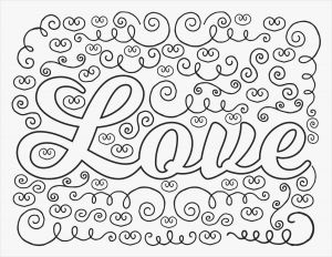 Kids Coloring Pages Online - Children Coloring Pages Free Printable Kids Coloring Pages Beautiful Crayola Pages 0d 13r