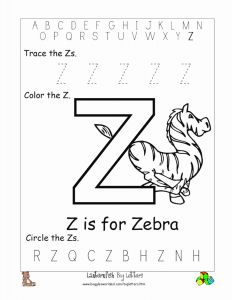 Kindergarten Sight Words Coloring Pages - Coloring Pages for Printable Worksheets for Kindergarten Lovely Number Worksheet for Kindergarten New Kindergarten Worksheets the 8l
