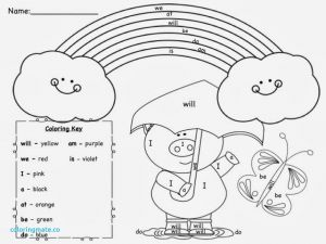 Kindergarten Sight Words Coloring Pages - Fall Coloring Pages Fall Activities for Kids Sight Word 7a