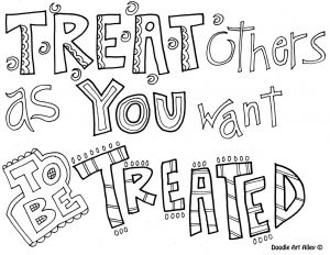 Kindness Coloring Pages Printable - Best Of Kindness Coloring Sheet Gallery 10j Dr Seuss Quotes Coloring Pages Unique Fresh Dr 13h