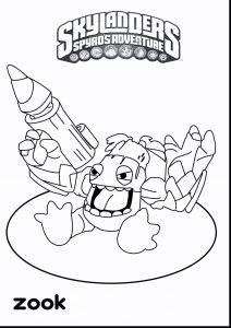Kindness Coloring Pages Printable - Funny Coloring Pages for Kids 11o