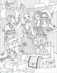 Kindness Coloring Pages Printable - Christmas Coloring Pages for Kids Inspirational Christmas Coloring Pages toddlers Cool Coloring Printables 0d 63 15l