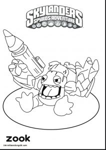 Kittens Coloring Pages - Girl Coloring Pages Fabulous Coloring Pages for Girls Lovely Printable Cds 0d – Fun Time 4l