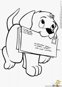 Kittens Coloring Pages - Free Cartoon Puppy Coloring Pages Fresh Coloring Really Cute Coloring Pages Printable Od Dog Coloring Pages 9r