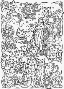 Kitty Cat Coloring Pages Printable - New Hello Kitty Printable Coloring Pages Lovable Hello Kitty Printable Coloring Page Lovely Cool Od Dog 18p