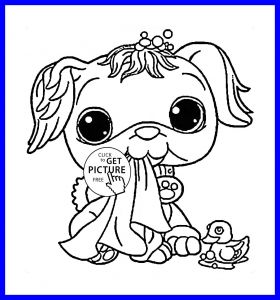 Kitty Cat Coloring Pages Printable - Printable Cat Coloring Pages Fresh Sturdy Dog Printable Coloring Pages Cat Awesome Cool Od Free 4779 5o