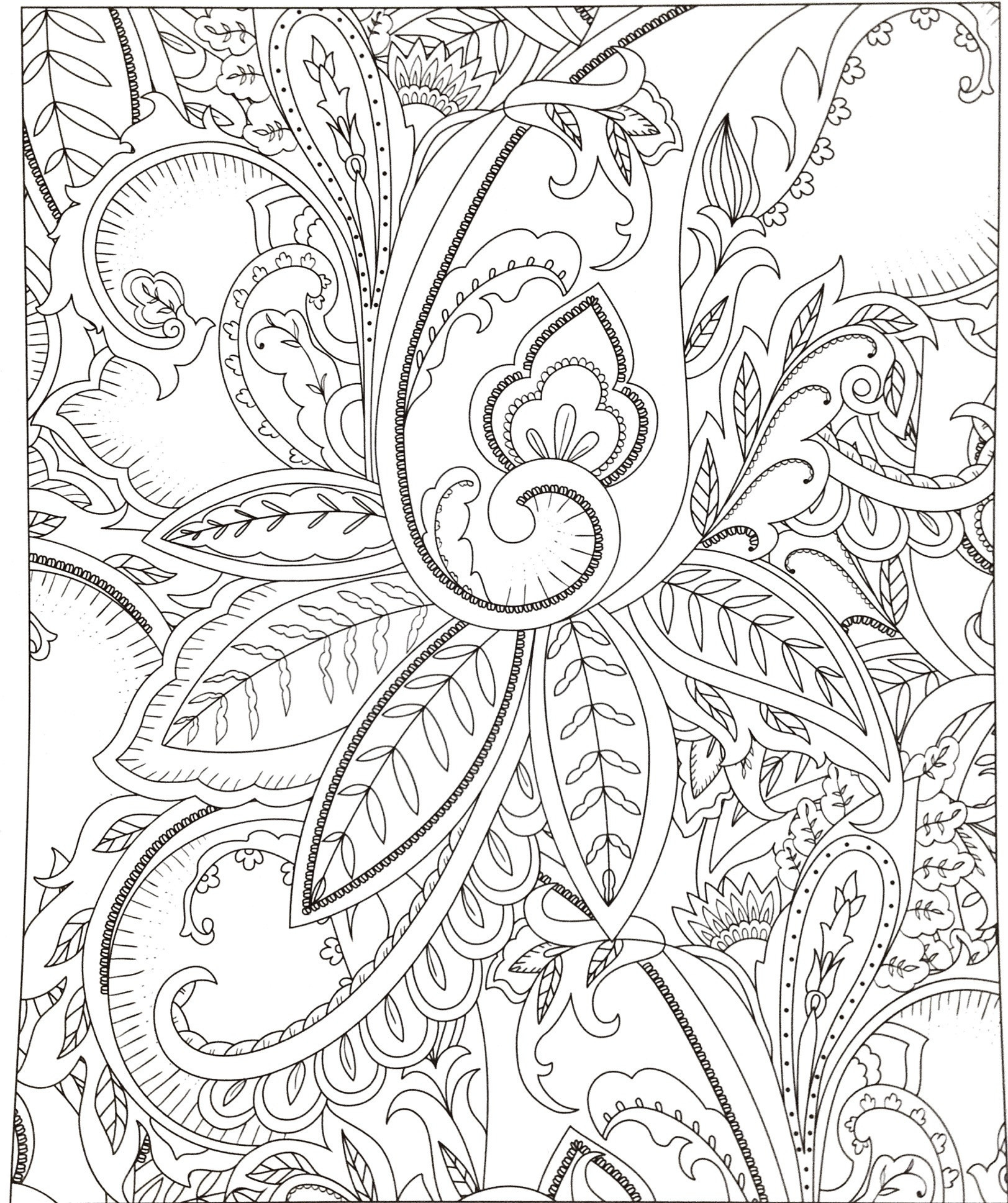 labor day coloring pages Download-Family Coloring Pages Fabulous Labor Day Coloring Pages Letramac 7-e