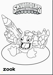 Large Coloring Pages - Christmas Elf Coloring Pages Free Awesome Coloring Skylander Giants Coloring Pages O D Colouring 18a