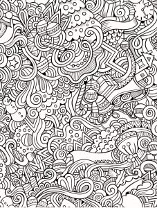 Large Coloring Pages - Free Printable Scooby Doo Christmas Coloring Pages 25 Luxury Coloring Pages for Christmas Free Printable 20g