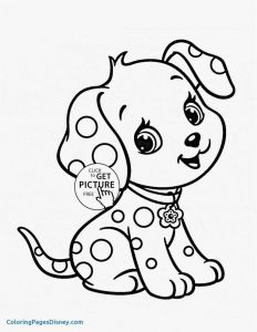 Large Coloring Pages - Coloring Books Model Coloring Pages Gracious Coloring Pages Disney Luxury Coloring Page Free 8m