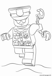 Lego City Coloring Pages - Lego City Coloring Pages Fresh Lego City Coloring Pages Awesome Lego City Coloring Pages 3i