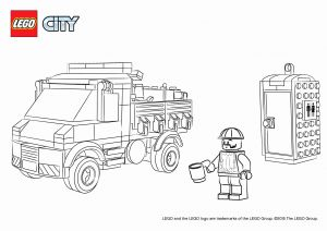 Lego City Coloring Pages - Lego Race Car Coloring Pages Lego Juniors Race Car Coloring Page Lego City Coloring Pages 4j