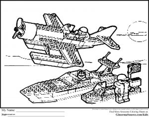 Lego City Coloring Pages - Free Coloring Pages Lego City Coloring Pages to Download and Print for Free Of 4r
