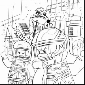 Lego City Coloring Pages - Lego City Coloring Pages Lego City Coloring Pages New Gotham City Coloring Pages at 17j