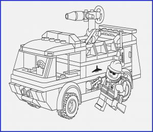 Lego City Coloring Pages - Tire Coloring Pages Beautiful 13 Best Lego City Coloring Pages Tire Coloring Pages Beautiful Race 19t