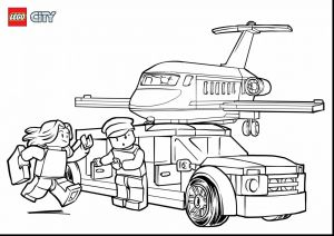 Lego City Coloring Pages - Lego Truck Coloring Pages New Lego City Coloring Pages Coloring Pages 3g