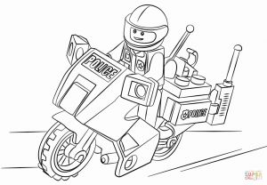 Lego City Coloring Pages - Lego City Coloring Pages Az Coloring Pages Lego City Coloring Lego City Coloring Pages 9c