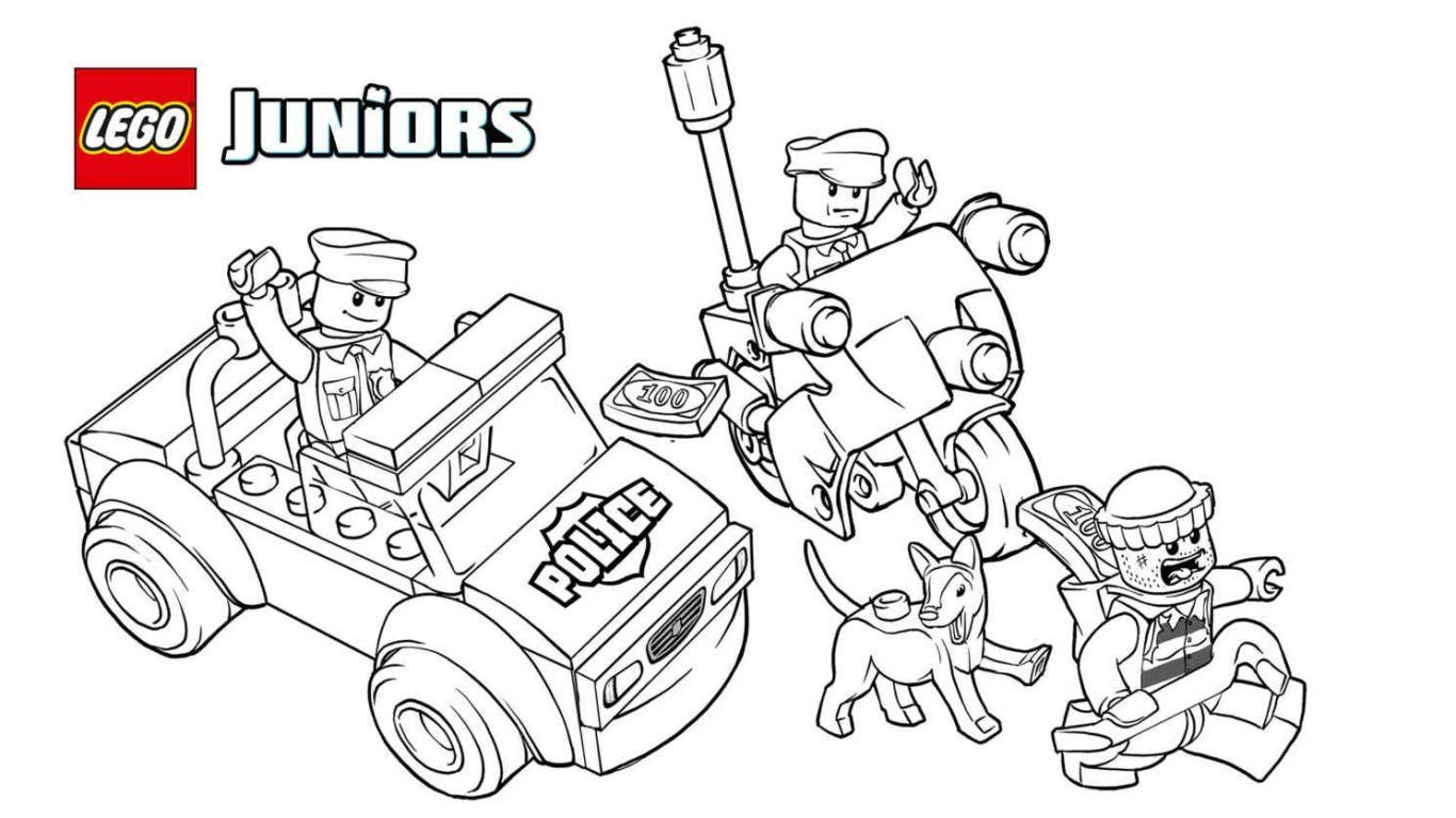 lego police coloring pages Download-Police Car Coloring Book Inspirational Police Coloring Pages Coloring Chrsistmas 20 Beautiful Police Car Coloring 15-q