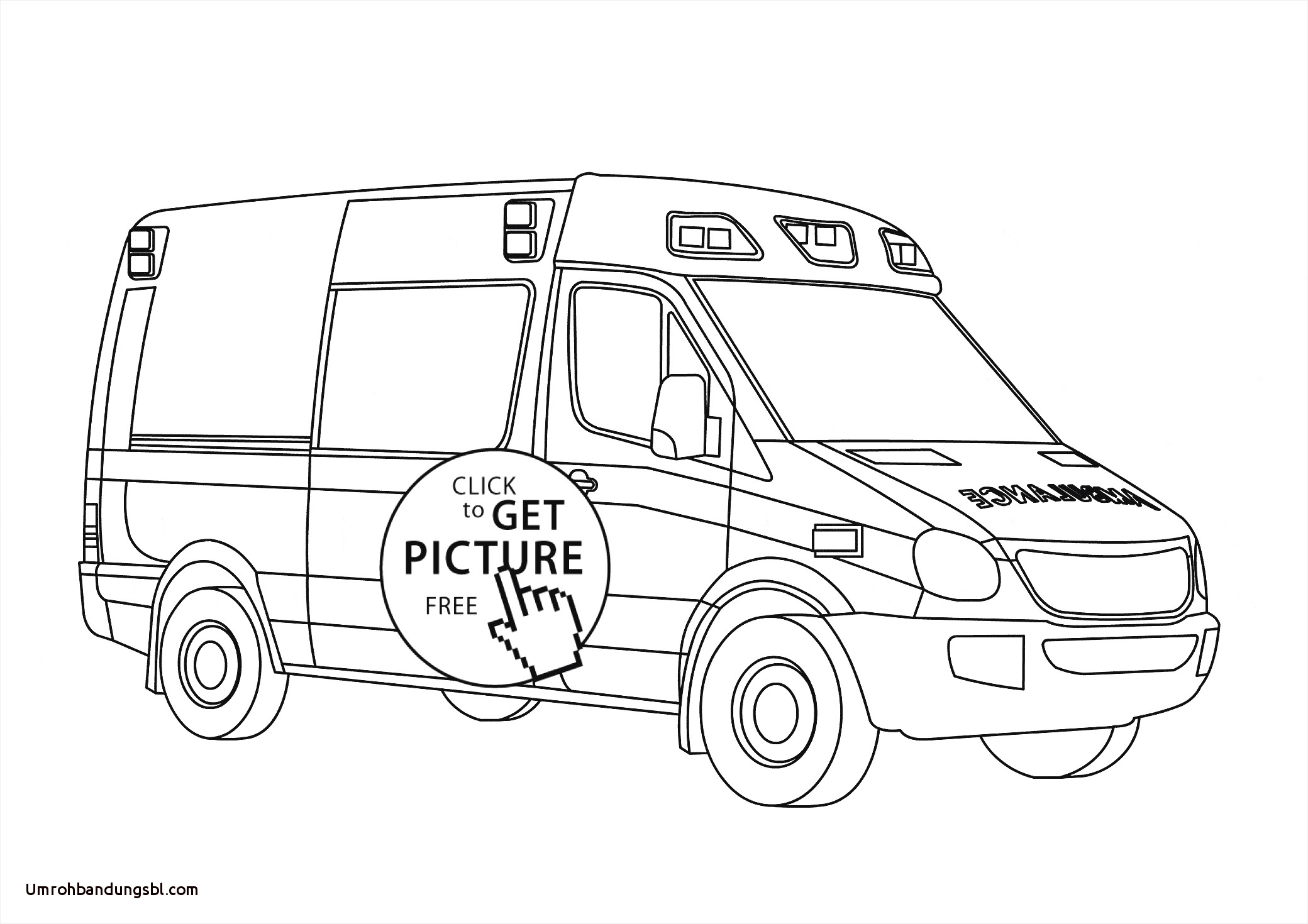 lego police coloring pages Download-Police Coloring Pages to Print Lovely Police Car Coloring Pages Lovely Police Car Coloring Pages 17-a