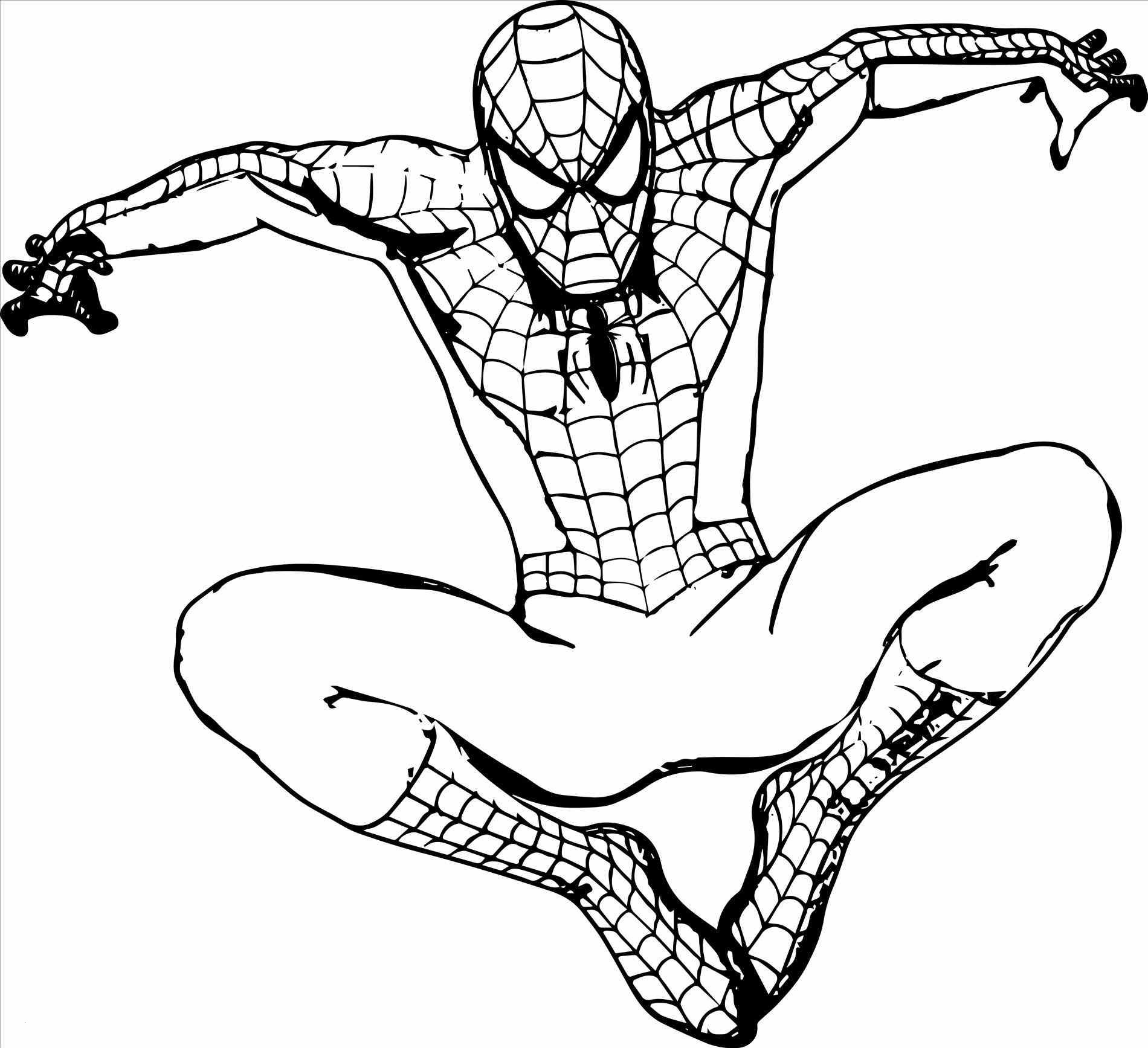 21 Lego Spiderman Coloring Pages Collection Coloring Sheets