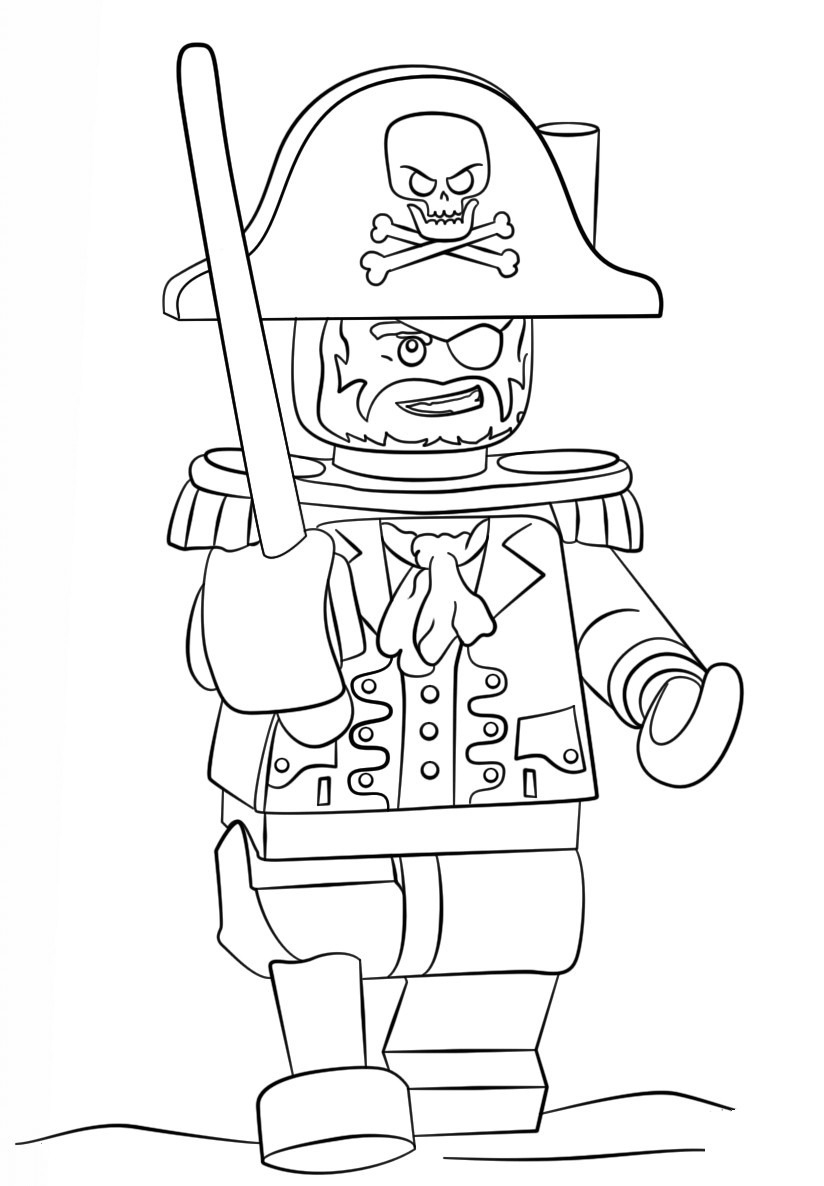 lego superheroes coloring pages Collection-Lego Superheroes Coloring Pages Unique Superhero Coloring Pages 15-f