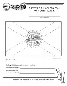 Lemonade Stand Coloring Pages - top Delaware Flag Coloring Page State Seal 2r