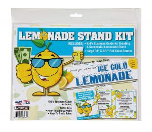 Lemonade Stand Coloring Pages - 919hc3kmebl Sl1500 14g