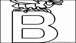 Letter A Coloring Pages for toddlers - Abc Coloring Pages for toddlers New Letter S Coloring Pages Preschool Democraciaejustica 19l