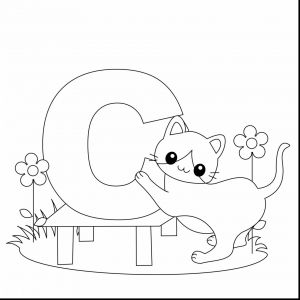 Letter A Coloring Pages for toddlers - Capital A Coloring Page Letter A Coloring Pages for toddlers Awesome Cool Printable Pin Od 20g