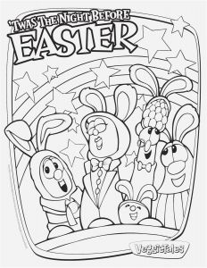 Letter A Coloring Pages for toddlers - New Coloring Pages Jesus Simple 20e