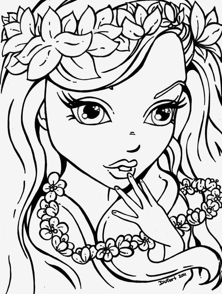 lisa frank unicorn coloring pages Download-Lisa Frank Coloring Pages Download and Print for Free Free Creation Coloring Pages 3-o