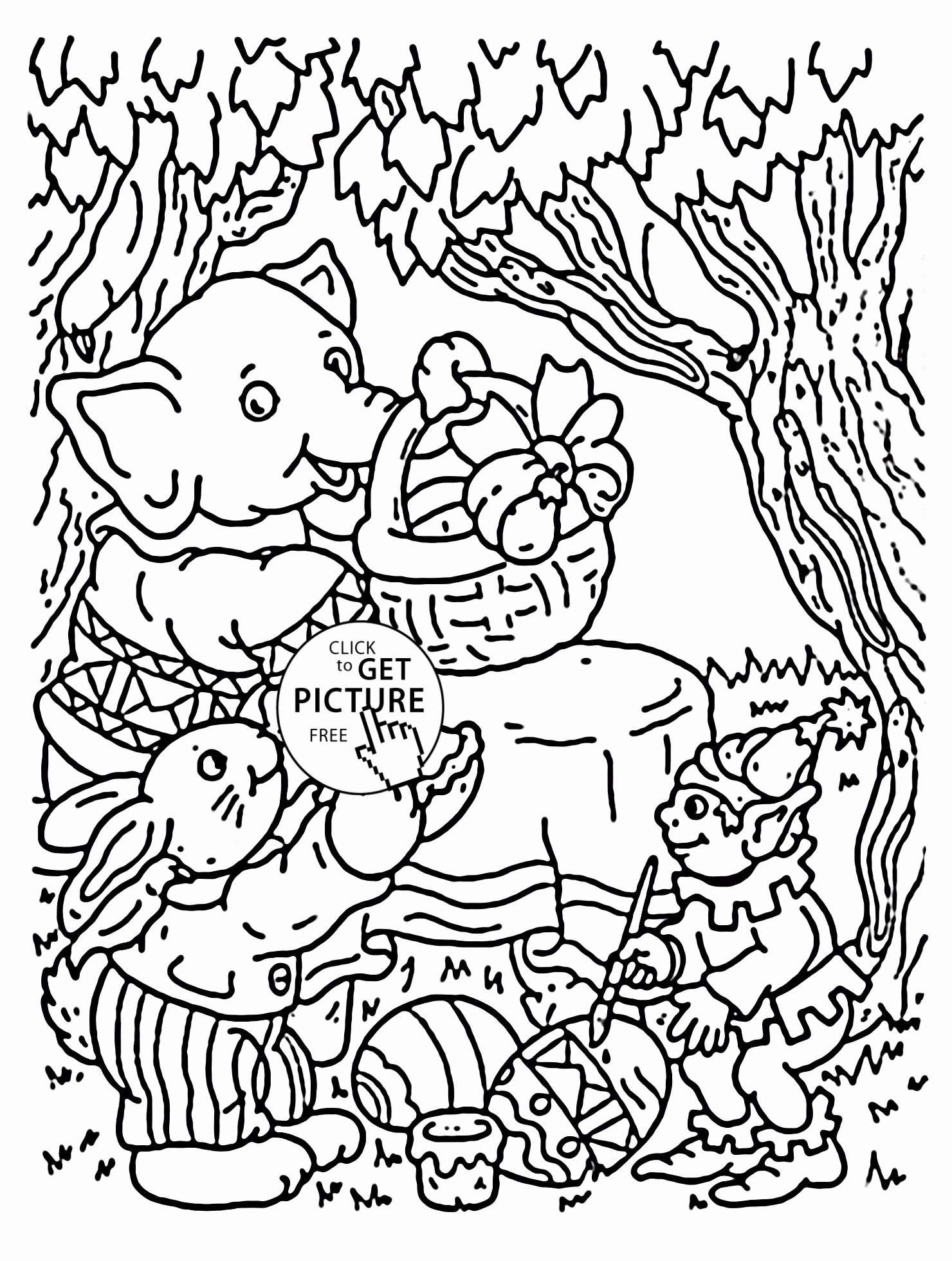 lisa frank unicorn coloring pages Download-Coloring Pages Mermaids Printable Coloring Pages Wedding 2-l