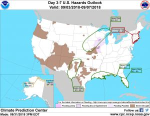 M & M Coloring Pages - M&m Coloring Pages Weather Prediction Center Wpc Home Page 2t