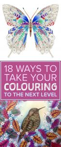 M & M Coloring Pages - 18 Tips to Bring Your Colouring to the Next Level 2r