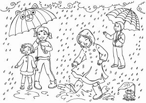 Mairo Coloring Pages - Wrestling Color Pages Awesome Mario Coloring Pages Line O D Colouring Pages Colouring Pages – Fun Time 7i