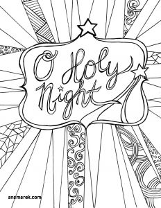 Mairo Coloring Pages - Printable Coloring Pages Coloring Book Unique Best Od Dog Coloringanatomy Coloring Book Free 2o