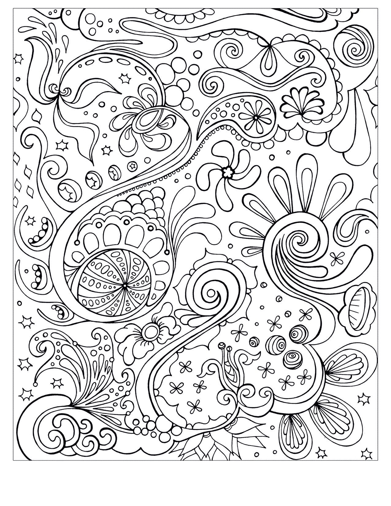 make your own coloring pages for free Collection-Coloring for Fun Printable Colouring Family C3 82 C2 A0 0d Free Coloring Pages – Fun 14-a
