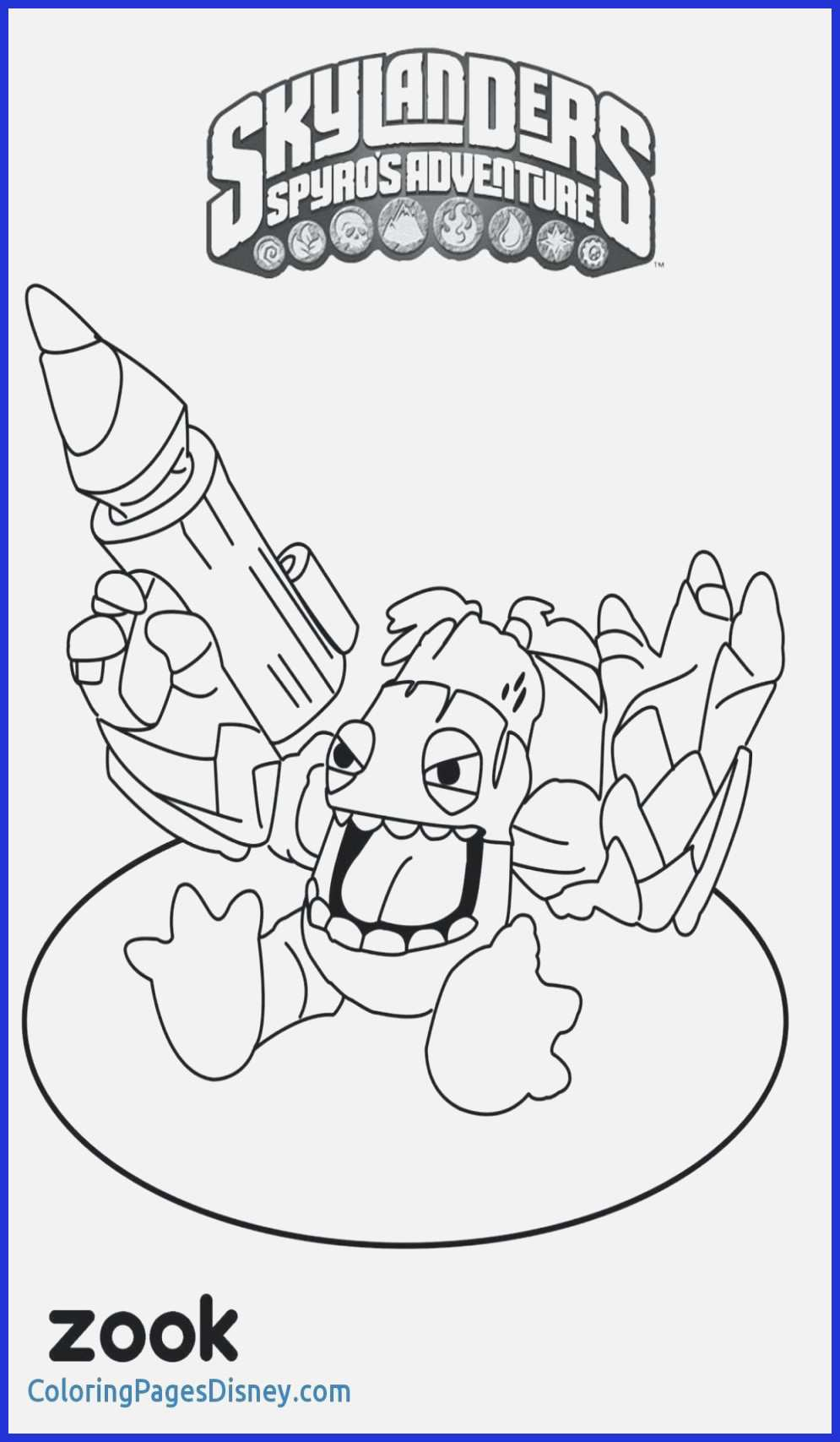 20 Make Your Own Coloring Pages From Photos Gallery