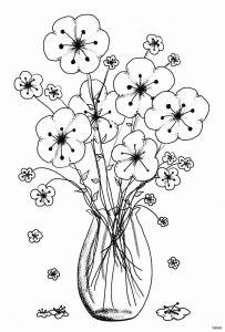 Make Your Own Coloring Pages From Photos Free - Free Fireman Coloring Pages 9q