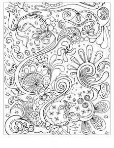 Make Your Own Coloring Pages From Photos Free - Coloring for Fun Printable Colouring Family C3 82 C2 A0 0d Free Coloring Pages – Fun 8d