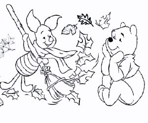 Make Your Own Coloring Pages From Photos Free - Free Coloring Pages Line for Kids 19a
