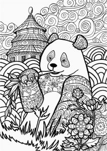 Make Your Own Coloring Pages From Photos Free - 11 Coloring Pages for Adults Printable Awesome Best 15t