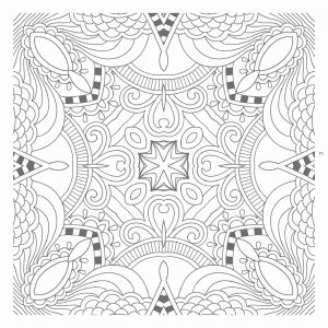 Make Your Own Coloring Pages Online for Free - Free Printable Coloring Pages for Preschoolers Beautiful S Printable Coloring Pages Line New Line Coloring 0d 5o