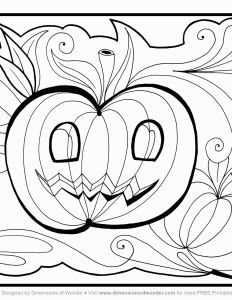 Make Your Own Coloring Pages Online for Free - are An Important Part Of the Coloring Pages Free Nothing Can Overtake the Necessity Of Understanding the Fundamentals Of How Invitation Design Works 10r