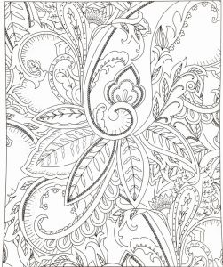 Make Your Own Coloring Pages Online for Free - Free Coloring Pages Rudolph the Red Nosed Reindeer 6r