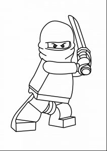 Make Your Own Coloring Pages Online for Free - astonishing Make Your Own Coloring Pages for Free Menmadeho Colouring Kids 584 6d