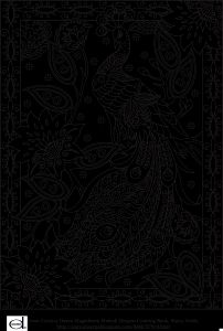 Make Your Own Coloring Pages Online for Free - Peacock Feather Coloring Pages Colouring Adult Detailed Advanced Printable Kleuren Voor Volwassenen Coloriage Pour Adulte Anti Stress Kleurplaat Voor 11h