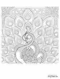 Make Your Own Coloring Pages Online for Free - Free Coloring Pages Line for Kids Free Printable Coloring Pages for Adults Best Awesome Coloring 6e
