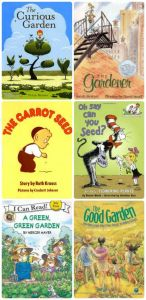 M&m Candy Coloring Pages - Gardening Books & Activites for Kids 16o