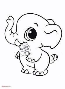 Mandala Animal Coloring Pages - Coloring Pages for Boys Animals 13j